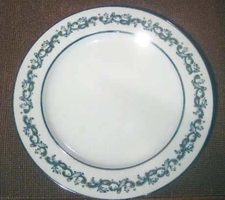 Dinner Plates, Dinnerware Sets, TV Trays & Flatware by Pfaltzgraff