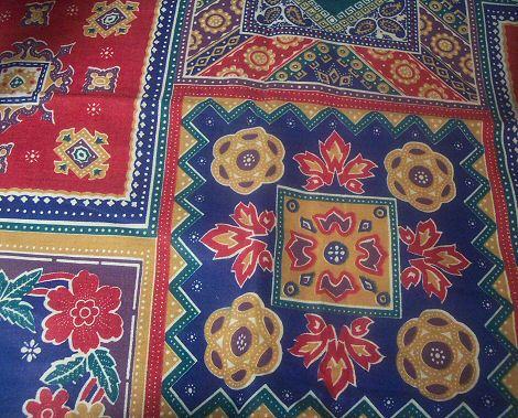 Bold Pattern Fabric 187 Patterns Gallery